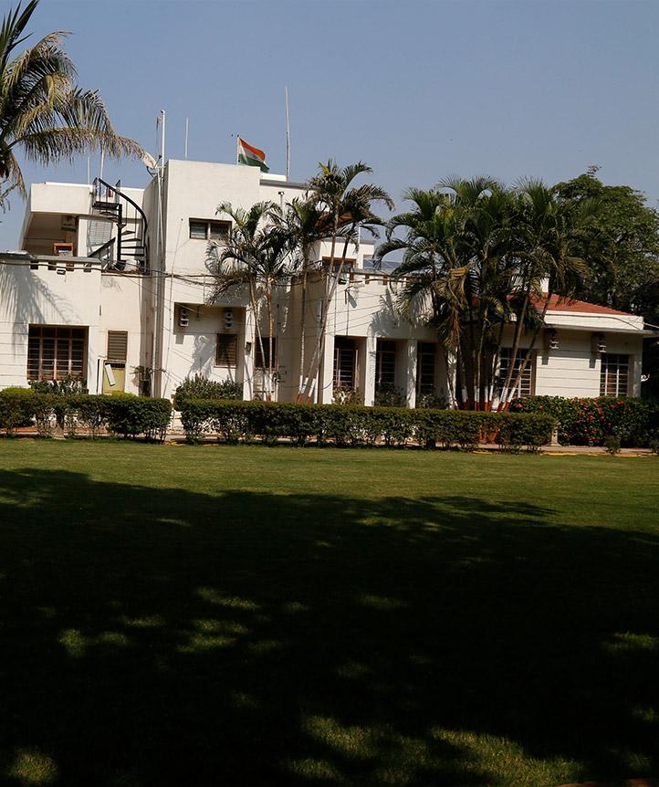mahc-hospital