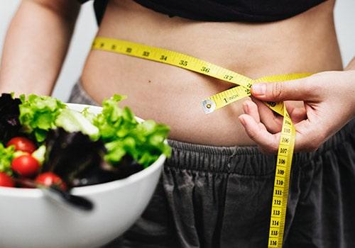 weight-loose-program